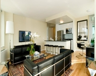 2 Bedrooms, Hunters Point Rental in NYC for $3,965 - Photo 1