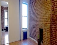 2 Bedrooms, Brooklyn Heights Rental in NYC for $2,350 - Photo 1