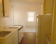 2 Bedrooms, Kew Gardens Rental in NYC for $1,850 - Photo 1