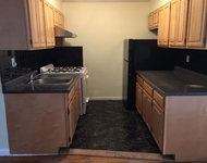 3 Bedrooms, Flushing Rental in NYC for $1,200 - Photo 1