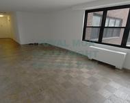 Studio, Yorkville Rental in NYC for $2,700 - Photo 1