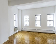 Studio, Chelsea Rental in NYC for $2,290 - Photo 1