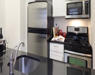 1 Bedroom, Spuyten Duyvil Rental in NYC for $1,895 - Photo 1