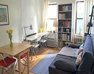 1 Bedroom, Central Riverdale Rental in NYC for $1,775 - Photo 1