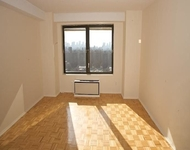 2 Bedrooms, Gramercy Park Rental in NYC for $3,000 - Photo 1