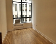 1 Bedroom, NoHo Rental in NYC for $2,825 - Photo 1
