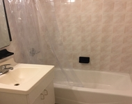 1 Bedroom, Flushing Rental in NYC for $700 - Photo 1