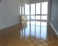 2 Bedrooms, Theater District Rental in NYC for $3,590 - Photo 1