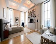 4 Bedrooms, Financial District Rental in NYC for $4,795 - Photo 1