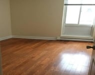3 Bedrooms, East Harlem Rental in NYC for $3,850 - Photo 1