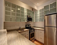 5 Bedrooms, Financial District Rental in NYC for $6,075 - Photo 1