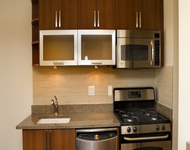 2 Bedrooms, Manhattan Valley Rental in NYC for $4,140 - Photo 1