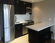 1 Bedroom, Tribeca Rental in NYC for $3,107 - Photo 1