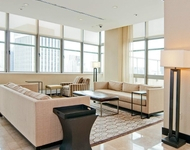 4 Bedrooms, Financial District Rental in NYC for $6,470 - Photo 1