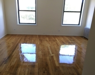 2 Bedrooms, West Village Rental in NYC for $3,289 - Photo 1