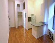 1 Bedroom, Carnegie Hill Rental in NYC for $2,250 - Photo 1