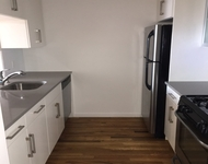 2 Bedrooms, Spuyten Duyvil Rental in NYC for $3,395 - Photo 1