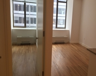 2 Bedrooms, Financial District Rental in NYC for $4,064 - Photo 1