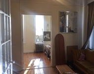 1 Bedroom, Carroll Gardens Rental in NYC for $2,160 - Photo 1