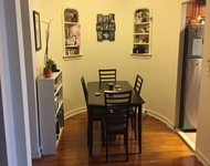 Studio, Rego Park Rental in NYC for $1,690 - Photo 1