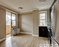 1 Bedroom, Tribeca Rental in NYC for $3,125 - Photo 1