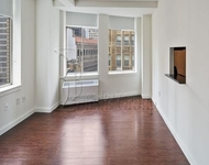 2 Bedrooms, Financial District Rental in NYC for $2,907 - Photo 1