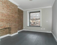2 Bedrooms, Manhattan Valley Rental in NYC for $2,928 - Photo 1