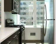 4 Bedrooms, Financial District Rental in NYC for $4,800 - Photo 1