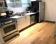 2 Bedrooms, Financial District Rental in NYC for $2,750 - Photo 1