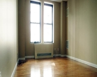 Studio, Upper West Side Rental in NYC for $2,300 - Photo 1