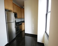 2 Bedrooms, East Village Rental in NYC for $5,400 - Photo 1