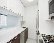 Studio, Yorkville Rental in NYC for $2,988 - Photo 1