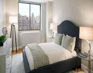 1 Bedroom, Upper West Side Rental in NYC for $3,744 - Photo 1