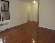 Studio, Downtown Flushing Rental in NYC for $1,600 - Photo 1