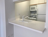 Studio, Yorkville Rental in NYC for $2,470 - Photo 1