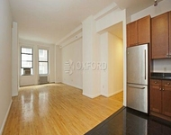 4 Bedrooms, Financial District Rental in NYC for $5,355 - Photo 1