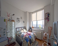 Studio, Boerum Hill Rental in NYC for $2,625 - Photo 1