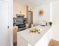 4 Bedrooms, Tribeca Rental in NYC for $5,000 - Photo 1