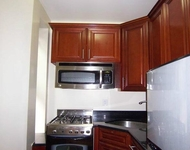 Studio, Theater District Rental in NYC for $2,290 - Photo 1