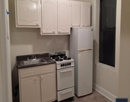 3 Bedrooms, Gramercy Park Rental in NYC for $3,800 - Photo 1