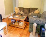 3 Bedrooms, East Village Rental in NYC for $4,750 - Photo 1
