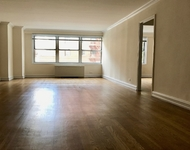 2 Bedrooms, Theater District Rental in NYC for $3,050 - Photo 1