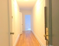 Studio, Turtle Bay Rental in NYC for $2,250 - Photo 1