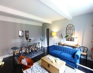 2 Bedrooms, Stuyvesant Town - Peter Cooper Village Rental in NYC for $4,954 - Photo 1