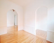 3 Bedrooms, Crown Heights Rental in NYC for $3,350 - Photo 1