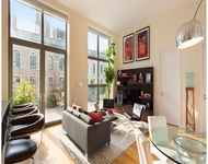 2 Bedrooms, Flatiron District Rental in NYC for $15,000 - Photo 1