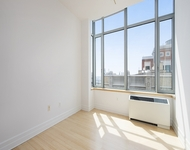2 Bedrooms, Downtown Brooklyn Rental in NYC for $4,820 - Photo 1