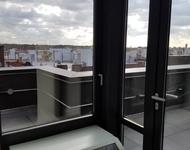 2 Bedrooms, Ridgewood Rental in NYC for $3,163 - Photo 1