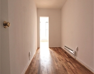 2 Bedrooms, Prospect Lefferts Gardens Rental in NYC for $1,900 - Photo 1