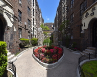 1 Bedroom, Fordham Heights Rental in NYC for $1,350 - Photo 1